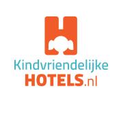 Kindvriendelijke hotels