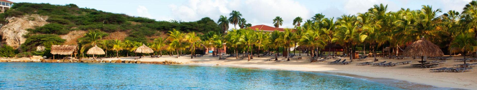 Kindvriendelijke hotels Curacao