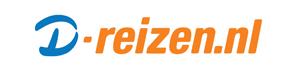 https://www.kindvriendelijkehotels.nl/wp-content/uploads/2020/01/dreizen-2.png