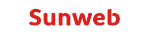 https://www.kindvriendelijkehotels.nl/wp-content/uploads/2020/01/sunweb-2.png