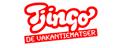 Tjingo.nl